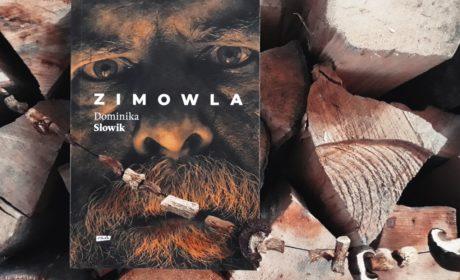 """""""Zimowla"""""""