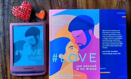 #Lowe. Jak kochać w XXI wieku